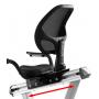 Rotoped BH Fitness LK7750 SmartFocus sedlo