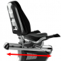 Rotoped BH Fitness SK8950 SmartFocus sedlo