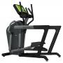 Eliptický trenažér BH Fitness Movemia EC1000 SmartFocus z profilu2