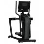 Eliptický trenažér BH Fitness Movemia EC1000 SmartFocus zepředu