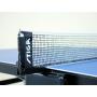 Stůl na stolní tenis venkovní STIGA Performance Outdoor detail