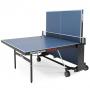 Stůl na stolní tenis venkovní STIGA Performance Outdoor složený pro 1 hráče