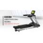 Běžecký pás BH Fitness LK6800 SMART promo