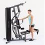 Posilovací věž  TRINFIT Gym GX5 65