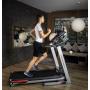 Běžecký pás BH Fitness Pioneer R9 promo fotka 1