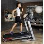 Běžecký pás BH Fitness Pioneer R9 promo fotka 2