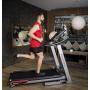 Běžecký pás BH Fitness Pioneer R9 promo fotka 3