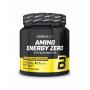 BIOTECH USA Amino Energy Zero 360 g