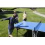 Stůl na stolní tenis venkovní STIGA Outdoor Roller promo fotka3