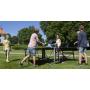 Stůl na stolní tenis venkovní STIGA Outdoor Roller promo fotka4