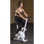 Rotoped HMS ONE Fitness RM8740 bílý promo fotka_1