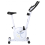 Rotoped HMS ONE Fitness RM8740 bílý z boku