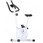 Rotoped HMS ONE Fitness RM8740 bílý z profilu_2