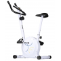 Rotoped HMS ONE Fitness RM8740 bílý z profilu_3
