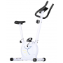 Rotoped HMS ONE Fitness RM8740 bílý z profilu_4