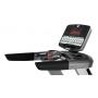 Běžecký pás BH Fitness LK6800 počítač