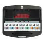 Běžecký pás BH Fitness LK6800 pc