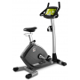 Rotoped BH Fitness LK7200 SMART