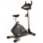 Rotoped BH FITNESS LK 7200 LED