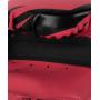 Boxerské rukavice Challenger 3.0 black coral VENUM detail