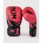 Boxerské rukavice Challenger 3.0 black coral VENUM side