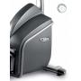 Stojanový stepper BH Fitness SK2500 elektromagnetický odpor