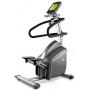 Stojanový stepper BH Fitness SK2500  SmartFocus 16