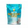 BODYLAB Whey Protein 100 - 1000 g birthday cake