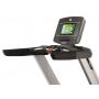 Běžecký pás BH Fitness LK6200 SmartFocus 12