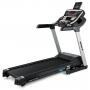 Běžecký pás BH Fitness i.RC09 z profilu_1