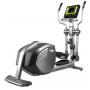 Eliptický trenažér BH Fitness SK9300 SmartFocus 19