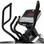 Eliptický trenažér BH Fitness LK8180 řídítka