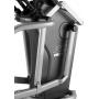 Eliptický trenažér BH Fitness LK8180 setrvačníkový systém