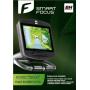 Eliptický trenažér BH Fitness LK8180 SmartFocus promo 1