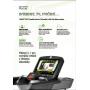 Eliptický trenažér BH Fitness LK8180 SmartFocus promo 3