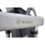 Eliptický trenažér BH Fitness Movemia EC1000 SmartFocus detail