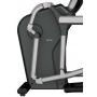 Eliptický trenažér BH Fitness Movemia EC1000 SmartFocus setrvačníkový systém