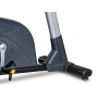 Rotoped BH Fitness Movemia BU1000 rám