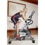 Cyklotrenažér BH Fitness i.Spada Racing promo fotka
