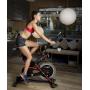Cyklotrenažér BH Fitness SB2.6 promo fotka_2