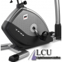 Rotoped BH FITNESS TFB TFT LCU