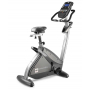 Rotoped BH Fitness Carbon Bike DUAL z profilu