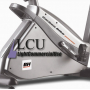 Rotoped BH Fitness Carbon Bike Generator LCU
