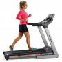 Běžecký pás BH Fitness i.F2W DUAL pr