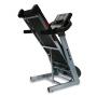 Běžecký pás BH Fitness i.F2W DUAL složený