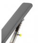 Posilovací lavice na jednoručky BH FITNESS L825 černá