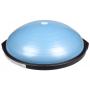 BOSU ® Balance Trainer HOME
