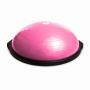 BOSU ® Balance Trainer Pink pohled