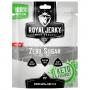 royal jerky zero sugar 22g