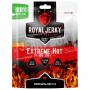 royal jerky extreme hot